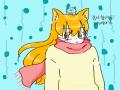 래드캣냐님.. : 래드캣냐님이 그려주신 리퀘 오늘 눈호강 많이 하네요ㅎ 스케치판,sketchpan