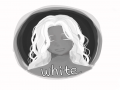 color whit.. : color white 스케치판 ,sketchpan