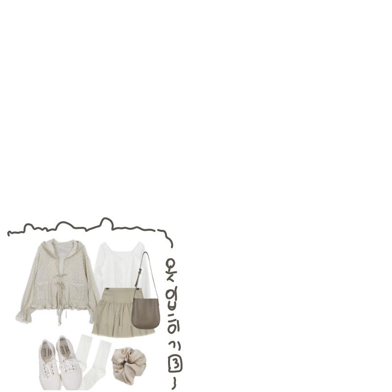 잊을만 하.. : 잊을만 하면 돌아오는 옷입히기 3탄 귀여운 옷도 좋아합니다..'' 스케치판 ,sketchpan