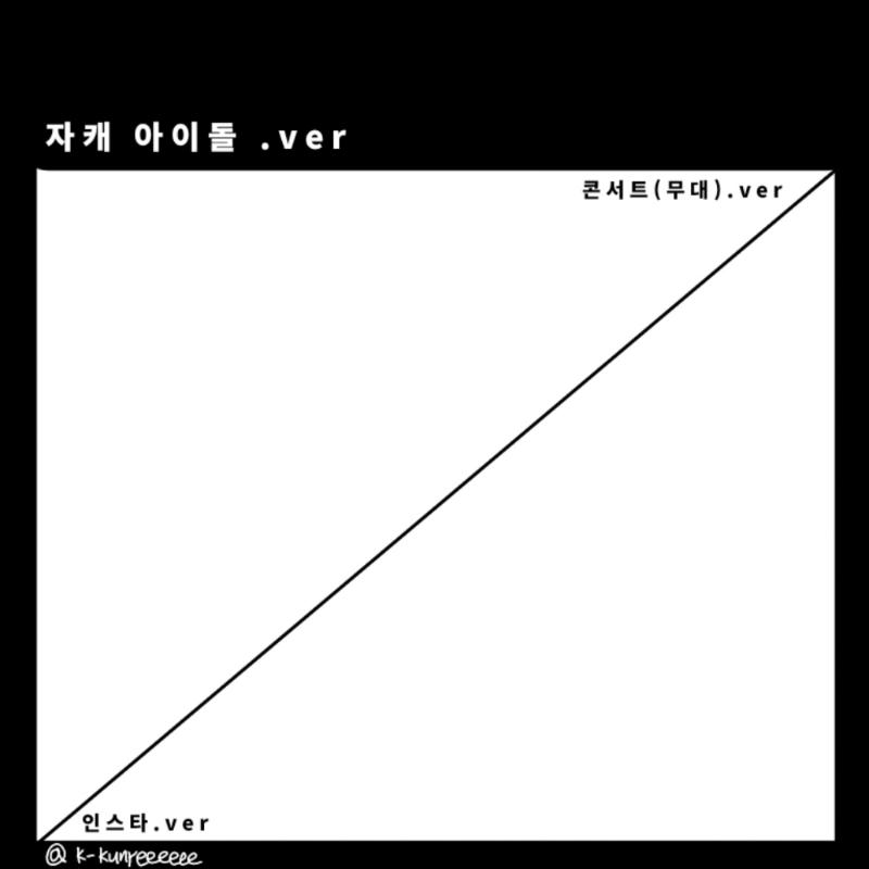 아이돌을 .. : 아이돌을 만들어보자 :D! 스케치판 ,sketchpan