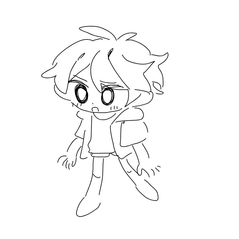 자주좀들.. : 자주좀들와 스케치판 ,sketchpan