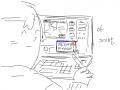 제발 : 스케치판에 모바일로 그린 그림 pc로도 이어그릴 수 있는 기능 넣어주면 안되냐나도 연성하고 싶다고 좀 스케치판 ,sketchpan