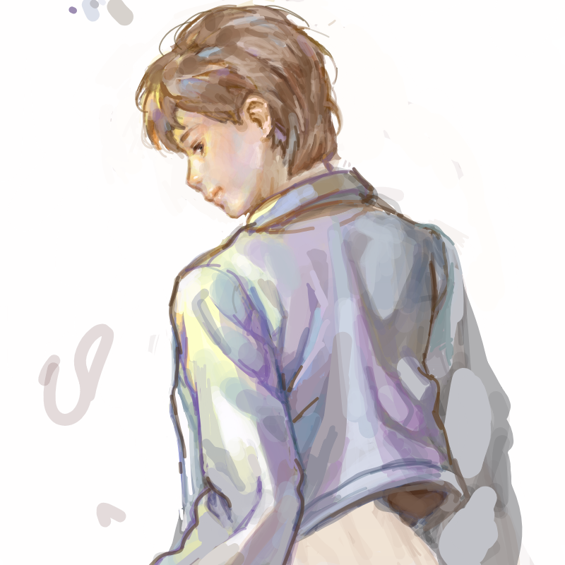 중셉 : 중셉 스케치판 ,sketchpan