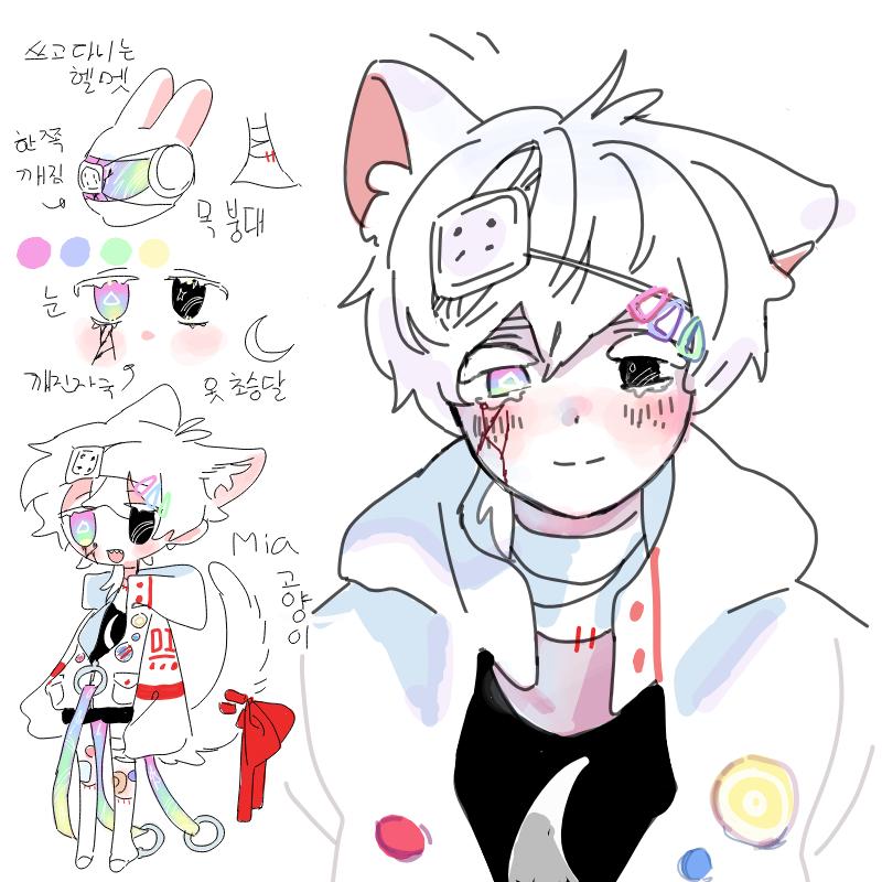 •◇• : •◇• 스케치판 ,sketchpan