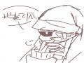 ☆굿나잇.. : ☆굿나잇☆ 스케치판,sketchpan