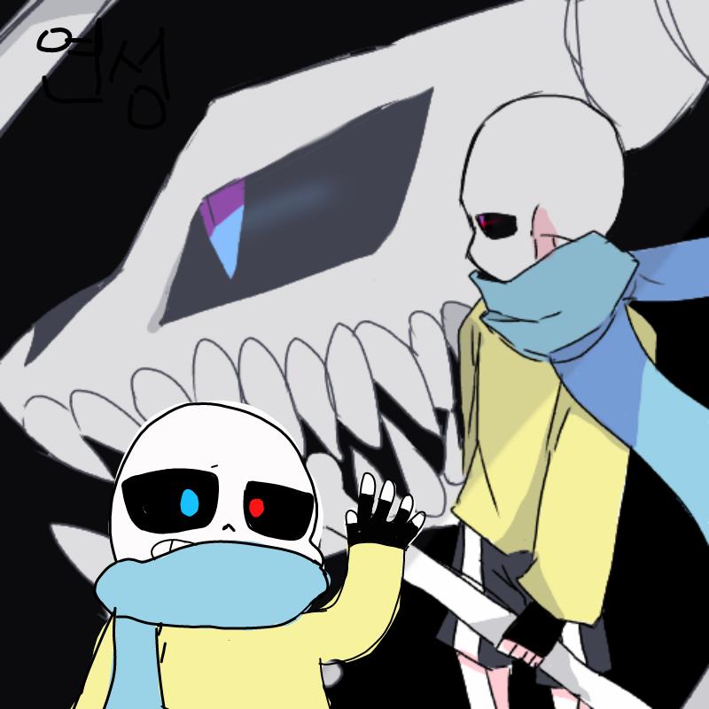 쪽지주시면.. : 쪽지주시면 오리지널로 보내드려요☆ 스케치판 ,sketchpan