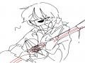 버블티먹고.. : 버블티먹고싶다 버블티사주세요ㅛ 스케치판 ,sketchpan