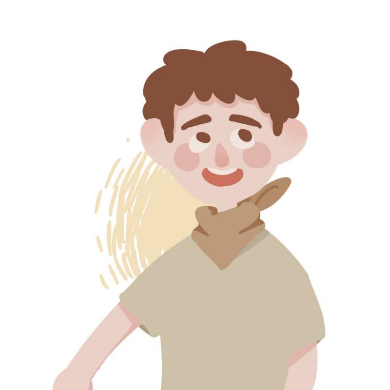 무테하는 .. : 무테하는 사람들 대단하당 스케치판 ,sketchpan