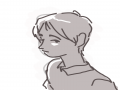 피곤쓰 : 피곤쓰 스케치판 ,sketchpan