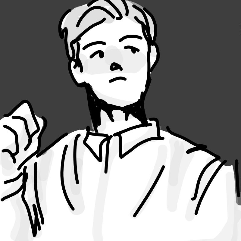 공부하기싫.. : 공부하기싫어; 스케치판 ,sketchpan