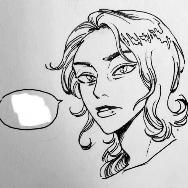 ㄱㅎㅊ : ㄱㅎㅊ 스케치판 ,sketchpan