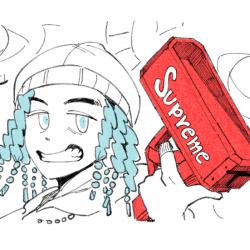 :  , 스케치판,sketchpan,ozi