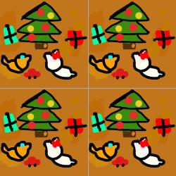 크리스마.. : 크리스마스 , 스케치판,sketchpan,나그림짱