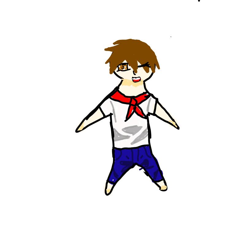 ㄷㅌ님 : ㄷㅌ님 스케치판 ,sketchpan