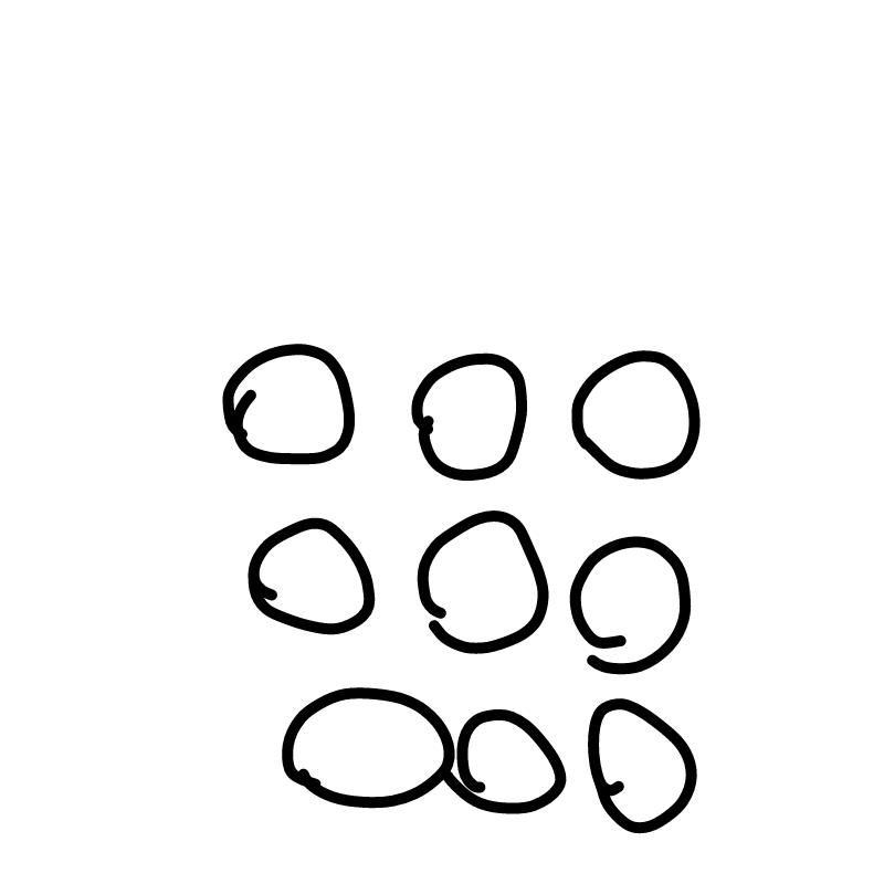 ㅅ : ㅅ 스케치판 ,sketchpan