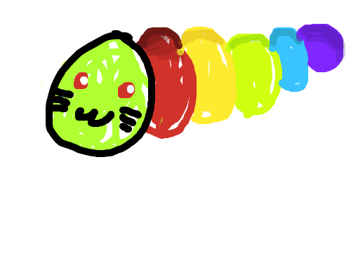 flllllll : fffffffffffff 스케치판 ,sketchpan