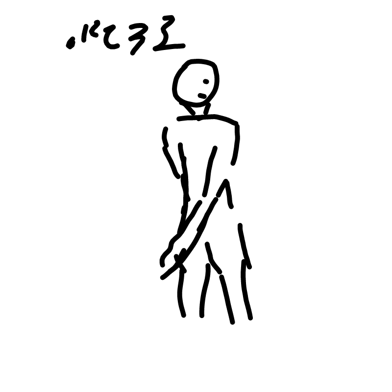 . : . 스케치판 ,sketchpan