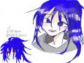 삗머는 처.. : 삗머는 처음이라 어색하ㄴㅔ요..ㅠㅠ 스케치판 ,sketchpan