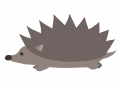 Hedgehog : Hedgehog 스케치판,sketchpan
