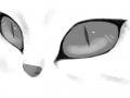 힘들다.. : 힘들다.. 스케치판,sketchpan