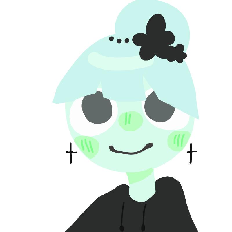 -ㅅ- : -ㅅ- 스케치판 ,sketchpan