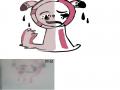 다른 캐릭.. : 다른 캐릭터와 다르게 좀 특이하고(?) 개성있는 캐릭터라 연성이 즐거웠어요:D 스케치판 ,sketchpan