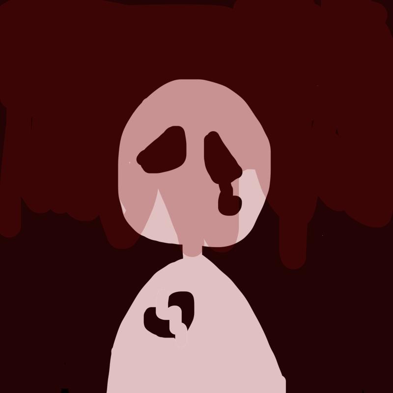 아프지 않.. : 아프지 않게 죽는법 어디 없을까 스케치판 ,sketchpan