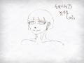 채색연습하.. : 채색연습하셔용 스케치판,sketchpan