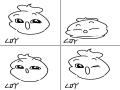 잉꾸 : 잉꾸 스케치판 ,sketchpan