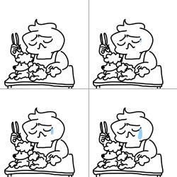 미용시러잉 : 미용시러잉 , 스케치판,sketchpan,뚜뚜릐