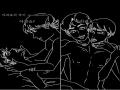채색하고있.. : 채색하고있었는데 거의 다 해가서 올리기 버튼만 누르면 됬었는데 되돌리기버튼을 누른다는게 새로 그리기를 눌러버리는바람에 그대로 없어져버렸어..5~6시간을 그린건데 오늘 하루종일 붙잡고있던 그림인데..어떻게 이럴수가있어 스케치판 ,sketchpan