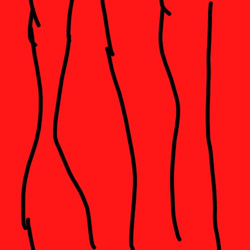 우앙 : 우앙 스케치판 ,sketchpan