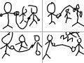 한은성이다 : ㅇㄹㄿㅇ효ㅗ료 스케치판 ,sketchpan
