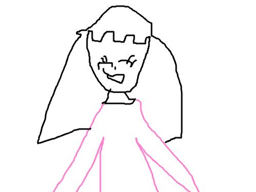 웃는여성 : ㅋㅋㅋㅋㅋㅋㅋㅋㅋㅋㅋㅋㅋㅋㅋㅋㅋㅋㅋㅋㅋㅋㅋㅋㅋㅋㅋㅋㅋㅋㅋㅋㅋㅋㅋㅋㅋㅋㅋㅋㅋㅋㅋㅋㅋㅋㅋㅋㅋㅋㅋㅋㅋㅋㅋㅋㅋㅋㅋㅋㅋㅋㅋㅋㅋㅋㅋㅋㅋㅋㅋㅋㅋㅋㅋㅋㅋㅋㅋㅋㅋㅋㅎㅎㅎㅎㅎ 스케치판 ,sketchpan