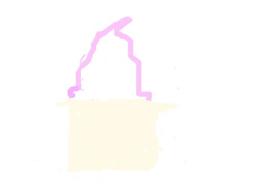 아이스크림 : ㅋㅋㅋㅋㅋㅋㅋㅋㅋㅋㅋㅋㅋㅋㅋㅋㅋㅋㅋㅋㅋㅋㅋㅋㅋㅋㅋㅋㅋㅋㅋㅋㅋㅋㅋㅋㅋㅋㅋㅋㅋㅋㅋㅋㅋㅋㅋㅋㅋㅋㅋㅋㅋㅋㅋㅋㅋㅋㅋㅋㅋㅋㅋㅋㅋㅋㅋㅋㅋㅋㅋㅋㅋㅋㅋㅋㅋㅋㅋ 스케치판 ,sketchpan
