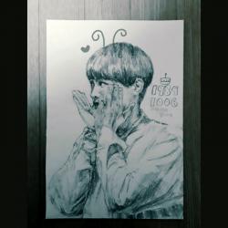 쌈탄일 생.. : 쌈탄일 생축축 , 스케치판,sketchpan,나비잠