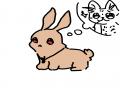 켄다엘동물.. : 켄다엘동물적모먼트 스케치판,sketchpan