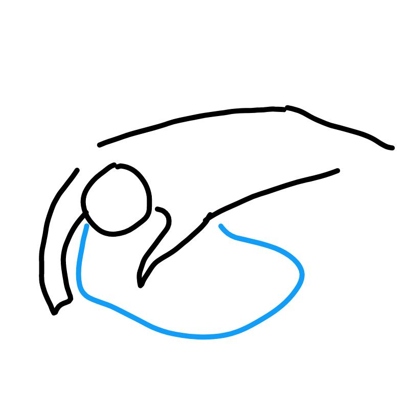 눙물. : 눙물. 스케치판 ,sketchpan