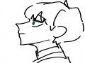 몰라 : 몰라 스케치판,sketchpan