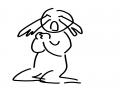 항상만화그.. : 항상만화그려주세요전정말작가님을사랑한답니다작가님만화만보면전행복해져요감사합니다꾸벅사랑해요꾸벅 스케치판,sketchpan
