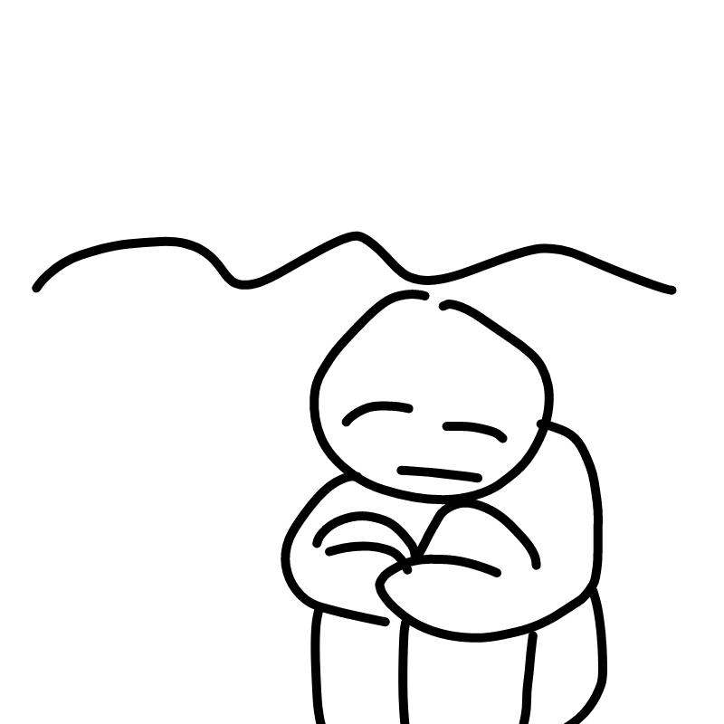 담가졌다 : 담가졌다 스케치판 ,sketchpan
