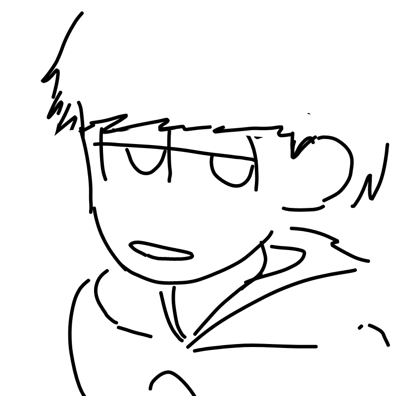 걍갑자기그.. : 걍갑자기그리고싶엇삼 스케치판 ,sketchpan