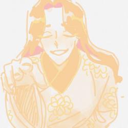 낭자 궁에.. : 낭자 궁에선 조심 어쩌고 , 스케치판,sketchpan,심영호