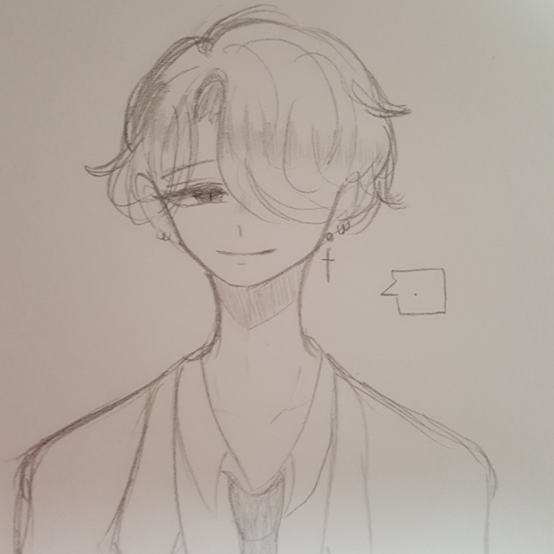 어흑마이.. : 어흑마이깍 스케치판 ,sketchpan