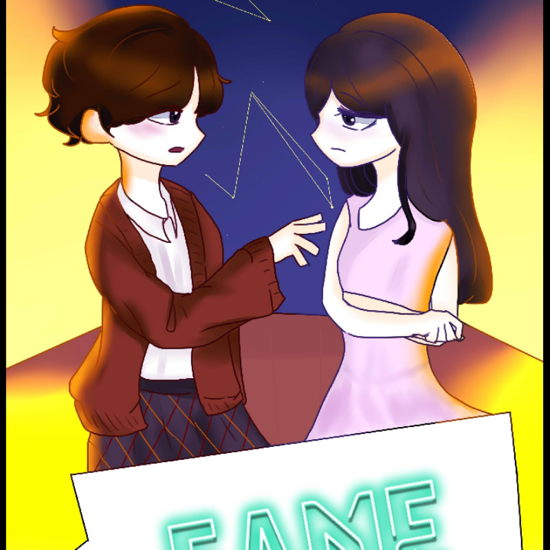 학교 연극.. : 학교 연극제 포스터당 스케치판 ,sketchpan