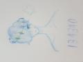 돌아간 13.. : 돌아간 134340 스케치판 ,sketchpan