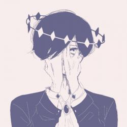 2019 1 9 : 2019 1 9 , 스케치판,sketchpan,오팡_