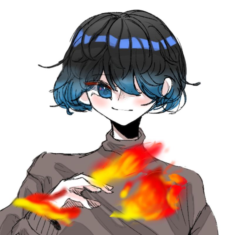 AI : AI 스케치판 ,sketchpan