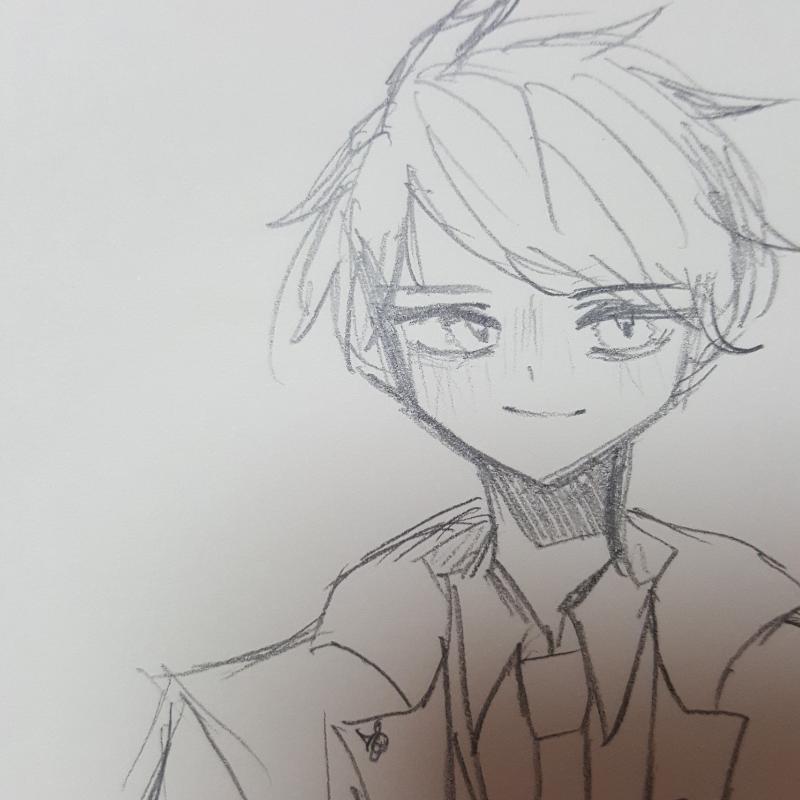 샆창 : 샆창 스케치판 ,sketchpan
