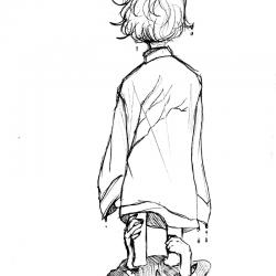 :  , 스케치판,sketchpan,오팡_